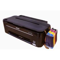 Placa Logica Epson T 25 Com Garantia