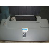 Impressora Canon Ip 1300 Nova Cabo Sem Cartuchos.