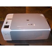 Impressora Photosmart Hp C4280 Com Garantia