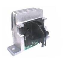 Cabeça De Impressão Matricial Fx1170/870 *melhor Preço**