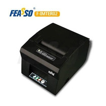 Impressora Termica Cupom Nao Fiscal - Feasso 40 Colunas