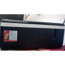 Impressora Multifuncional Hp F4180 Photosmart