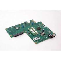 Q7848-61006 Placa Logica Formatter Hp P3005dn P3005 P3005n
