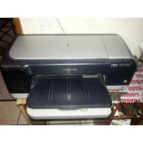 Impressora Hp Officejet Pro K8600 Imprimi A3