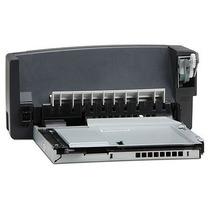 Duplex Original Hp Series M600 M601 M602 M603 Cf062f E