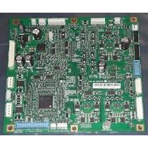 960k72030 - Xerox Colorqube 8700 Power Control Board
