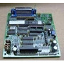 Placa Logica Bematech Mp20