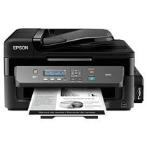 Multifuncional Epson M205 Mania Virtual