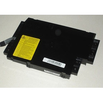 Laser Scanner Printhead Samsung Ml 2851nd Ml2851 Jc96-04733a