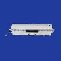 130n01676 Xerox Phaser 3320 / 3325 Bandeja Do Bypass (nova)