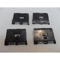 Kit Roletes Da Hp Photosmart C5580 Frete R$ 7,00