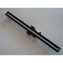 Modulo Scanner Epson Tx123