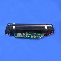 133n23230 - Xerox 3635mfp Ccd Module (unidade Otica Scanner)