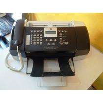 Impressora Multifuncional Hp Officejet J3680 Leia Anuncio