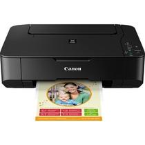 Impressora Canon Mp230 Multifuncional Semi-nova + Cartuchos