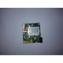 Placa Wifi Hp Pro 8100
