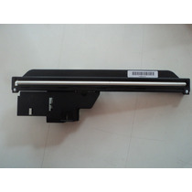 Modulo Scanner Hp Officejet J5780