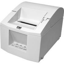 Impressora Fiscal Daruma Fs 600 Nova