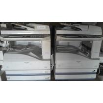 Multifuncionais Sharp Ar-m277 (lote Com 10 Multifuncionais)