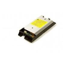 Laser Scanner Lsu P/ Hp Laserjat 5l 6l Rg5-2000 Rb1-7370