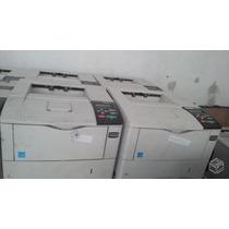 Impressora Kyocera Fs-2000d