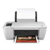 Hp Multifuncional Color Deskjet Ink Adv 2546
