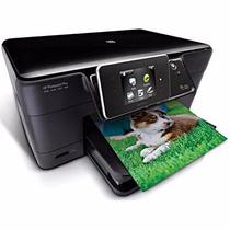 Impressora Hp Multifuncional Photosmart Plus Eaio B210a Wifi