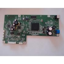 Placa Lógica P/ Impressora Hp Pro K 8600
