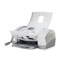 Peças E Partes Da Hp Officejet 4355 Scanner Com Defeito.