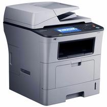 Impressora Samsung Scx 5835nx Na Caixa