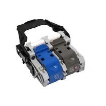 Carro De Impressão (head Driver) Hp Deskjet 5650