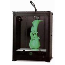 Impressora 3d Profissional De Alta Velocidade, Impressora 3d