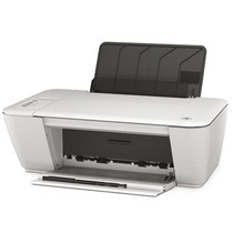 Impressora Multifuncional Hp 1512, Copiadora, Scanner