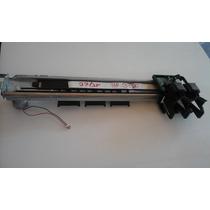 Carro De Impressão ( Head Driver ) Hp Deskjet 3320