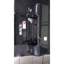 Impressora Hp Deskjet D1660 S/cartucho E S/ Fonte No Estado!
