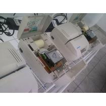 Impressora Diebold Im402td-200 Cupon N/fiscal Menor Preço Ml