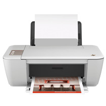 Impressora Multifuncional Hp Deskjet 1516 Jato Tinta Color