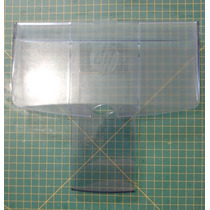 Bandeja Papel Impressora Hp Deskjet F380 1410