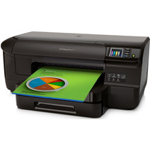 Impressora Hp 8100 Officejet Pro Wireless Garantia Nacional