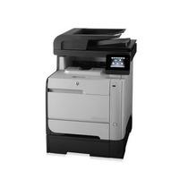 Multifuncional Laserjet Color Hp M476dw Duplex - Wifi - Fax