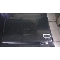 Impressora Epson Tx135 No Estado Completa!