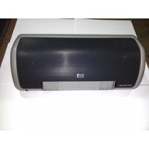 Impressora Jato De Tinta Hp 3420