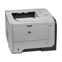 Impressora Hp Laserjet P3015 Usada