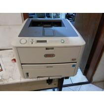 Impressora Multifuncional Laser Oki B 410 D