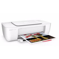 Impressora Hp Color Deskjet 1115 -2n-f5s21a#ak4
