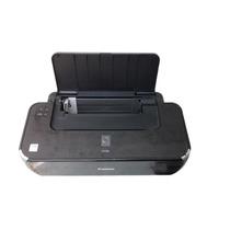 Impressora Canon Ip2500 No Estado Sem Testar