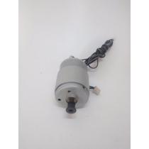 Motor Do Carro Epson Stylus Tx-105/115/t23/t24