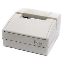 Impressora Mecaf Matricial 40 Colunas Não Fiscal Completa