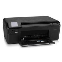 Impressora Multifuncional Hp D 110a Jato De Tinta