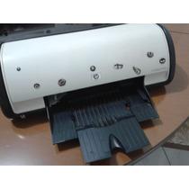 Impressora Hp Deskjet D1460 - Para Retirada De Peças